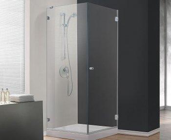 מקלחון חמת ירדן Q16 Q18