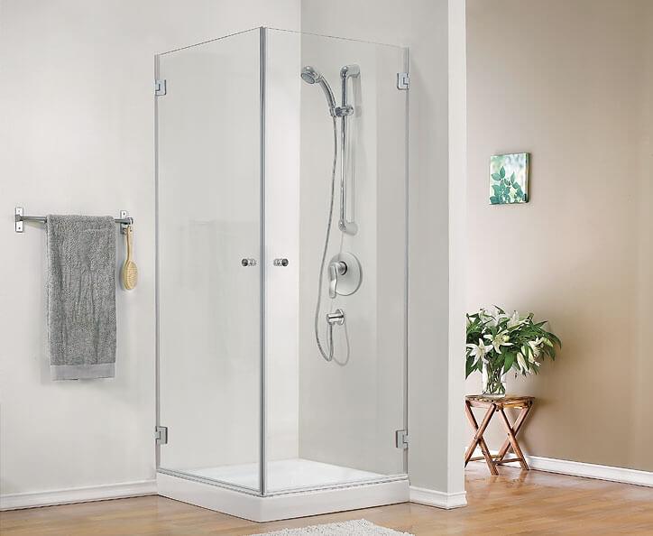 מקלחון חמת ירדן Q26 Q28