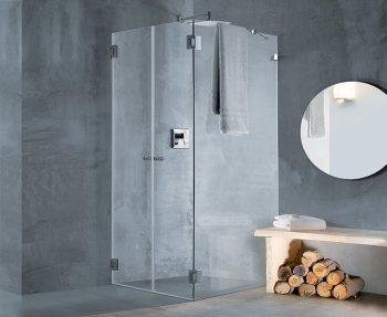 מקלחון חמת ירדן Q36 Q38