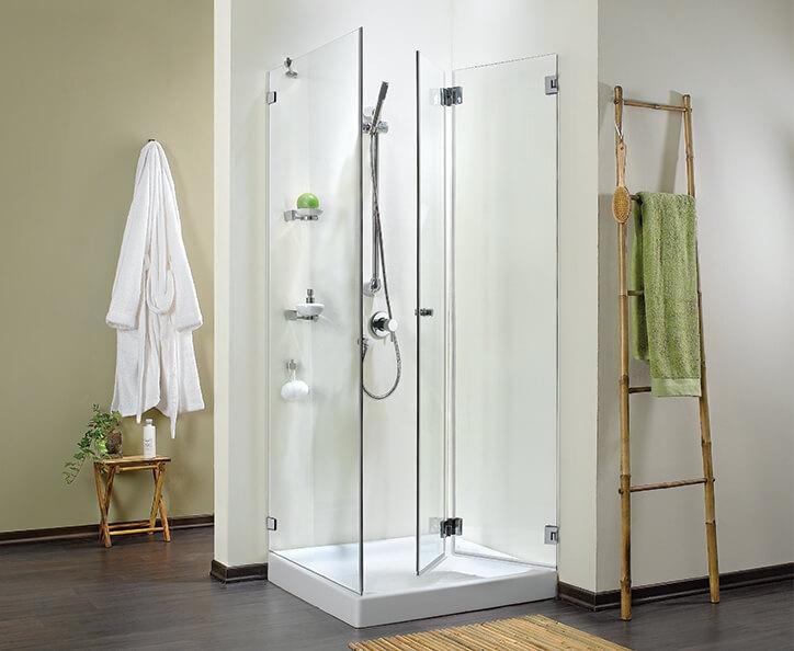מקלחון חמת ירדן D3