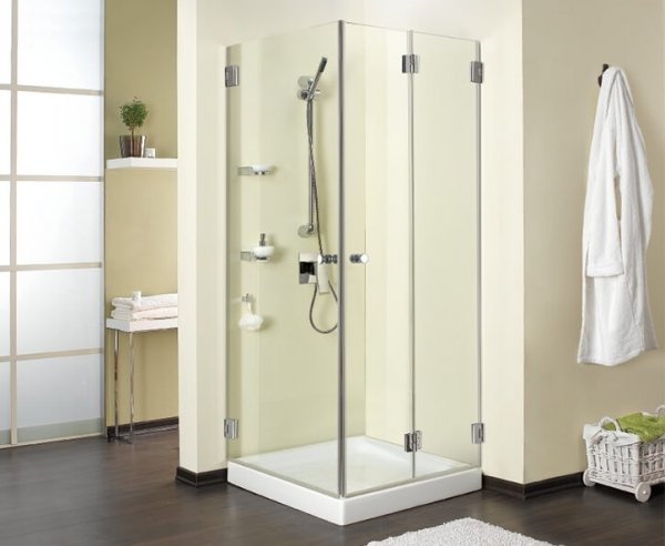 מקלחון חמת ירדן D8