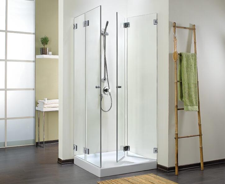 מקלחון חמת ירדן D4