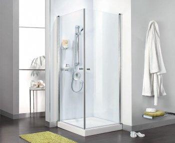 מקלחון חמת QP2