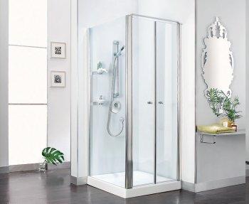 מקלחון חמת QP3