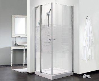 מקלחון חמת QP8