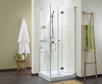 מקלחון חמת דקל 3
