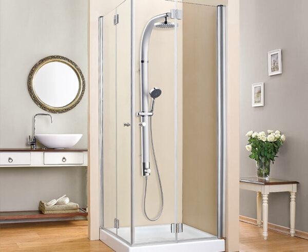 מקלחון חמת דקל 4