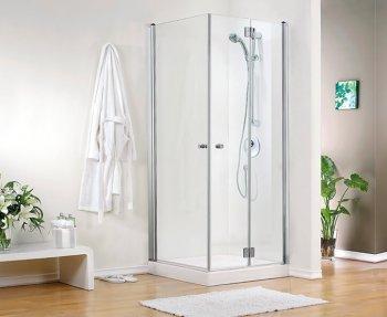 מקלחון חמת דקל 8