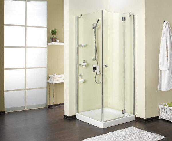 מקלחון חמת LP3