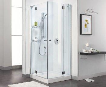 מקלחון חמת LP4