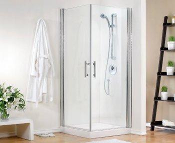 מקלחון חמת אורן 5