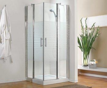 מקלחון חמת אורן 4