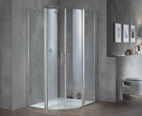 מקלחון חמת אורנית