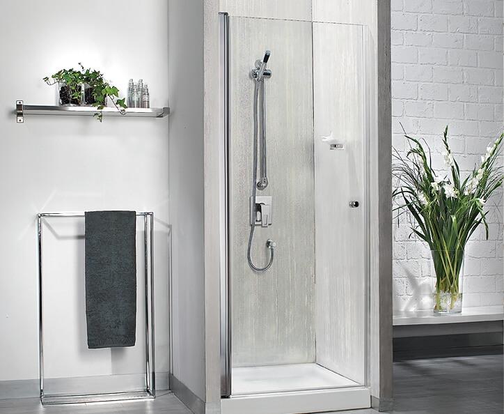 מקלחון חמת QF חזית