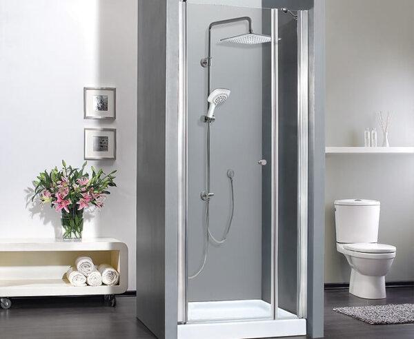 מקלחוןן חמת QF1