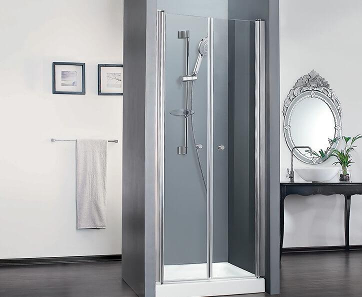 מקלחון חמת QF2