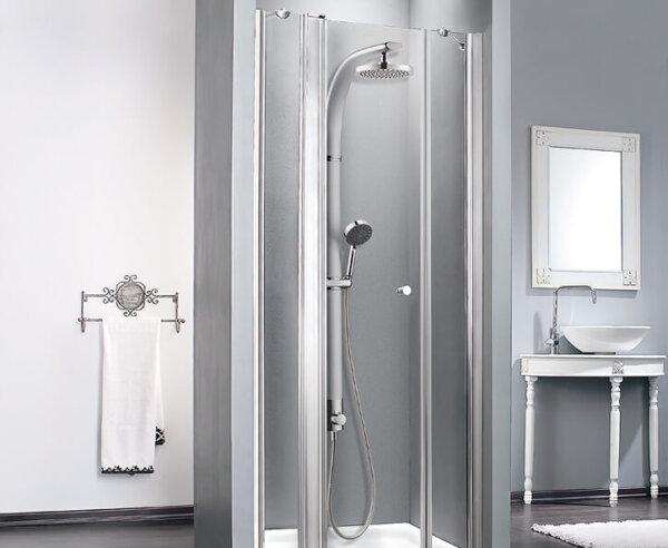 מקלחון חמת QF3/QF4