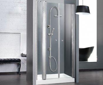 מקלחון חמת QF8