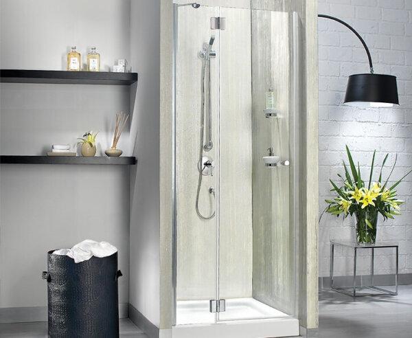 מקלחון חמת LF