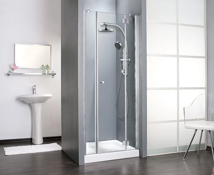 מקלחון חמת LF3/LF4