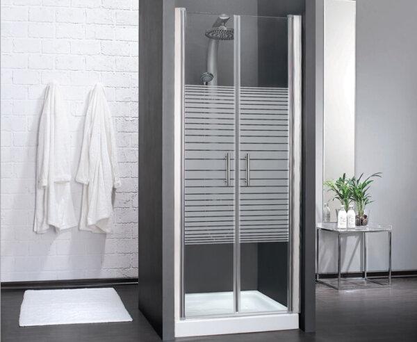 מקלחון חמת אורן 1 חזית