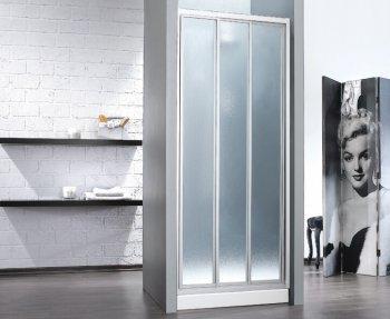 מקלחון חמת DFG חזית