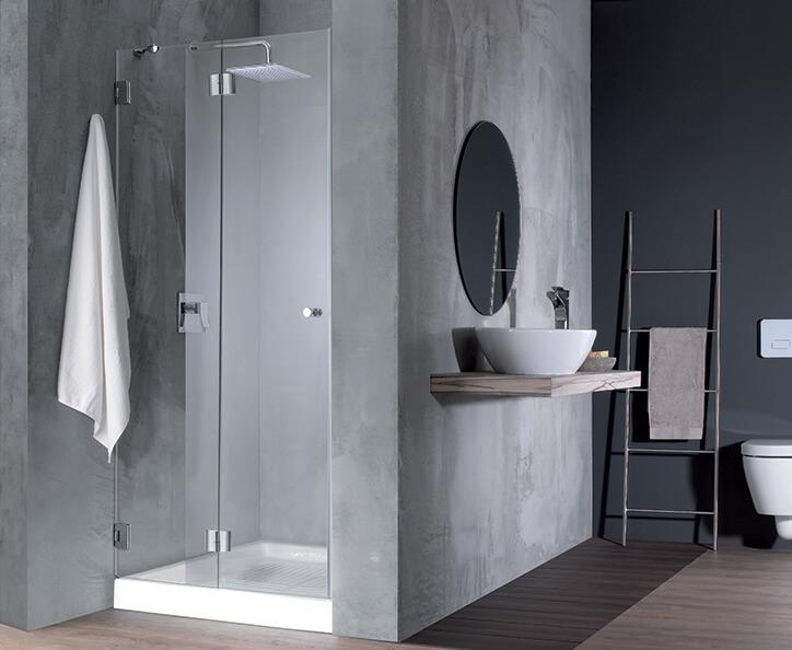 מקלחון חמת ירדן D2