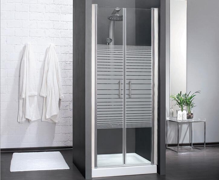 מקלחון חמת אורן 1 100-115