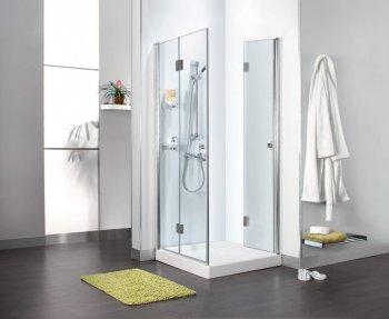 מקלחון חמת אילן 4